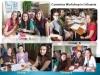 comenius-team-5-to-8