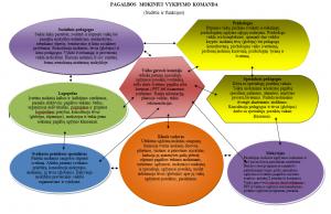 pagalbos-schema