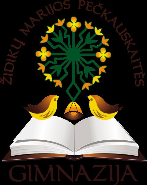 logo_mazesnis
